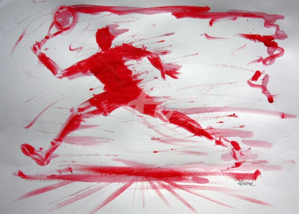 Henri Ibara - tennis-n-4-dessin-calligraphique-d-ibara.jpg