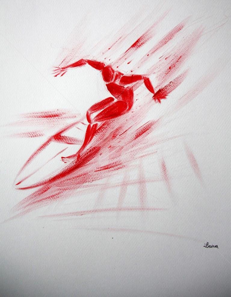 Henri Ibara - surf-n-1-dessin-calligraphique-d-ibara.jpg