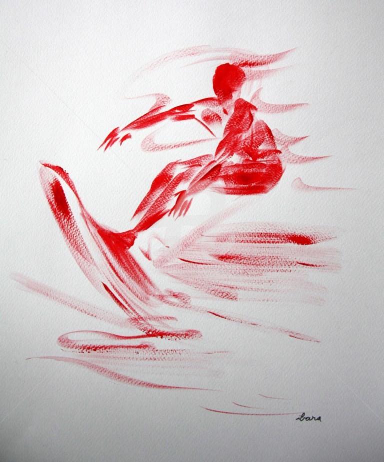 Henri Ibara - surf-n-2-dessin-calligraphique-d-ibara.jpg