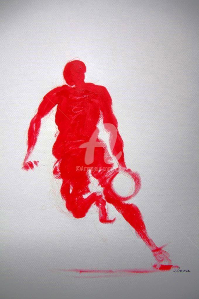 Henri Ibara - basket-n-2.jpg