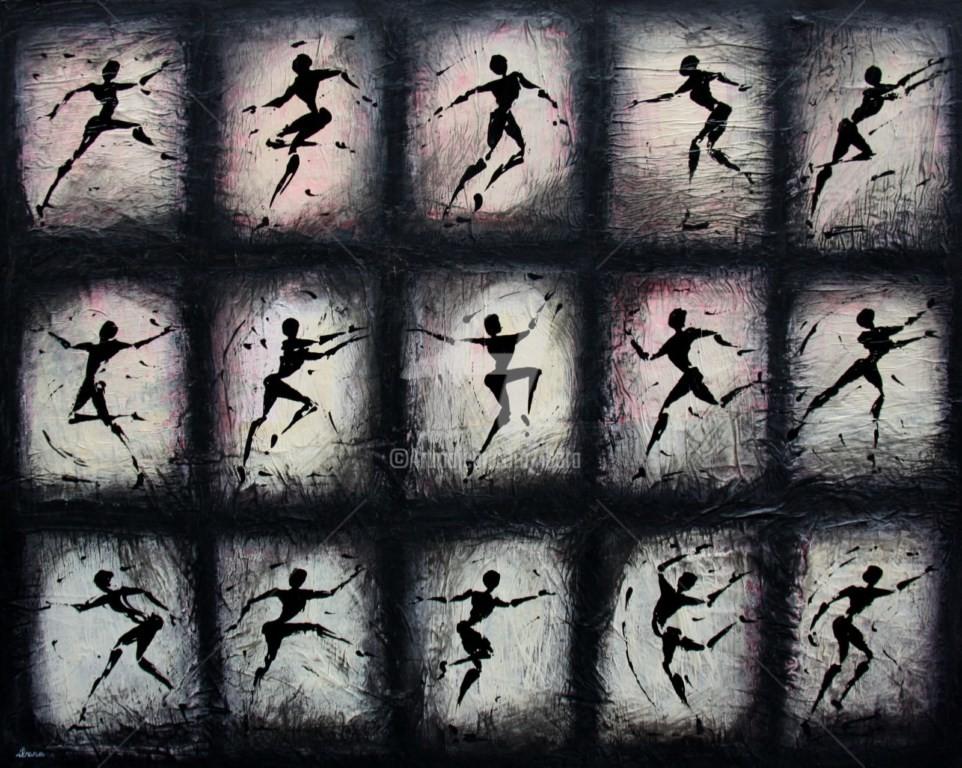 Henri Ibara - solitudes-n-14-peinture-d-ibara-acrylique-sur-toile-format-40cm-sur-80cm.jpg